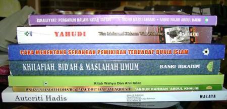 7-buku.jpg