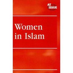 islamwomen.jpg