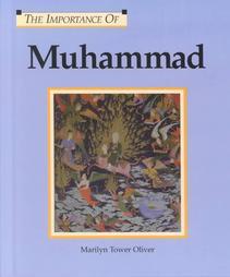 buku ini mengumpulkan beberapa esei dan artikel dan pengarang