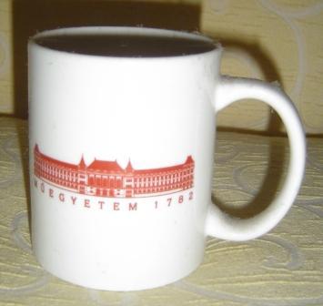 mug-bute.jpg