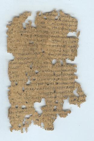 papyri-1