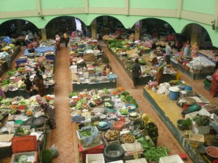 Pasar Khadijah2