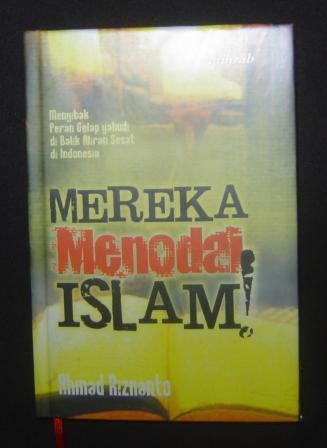 Menoda Islam