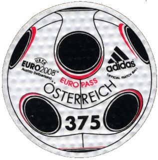 Austria No2_320320