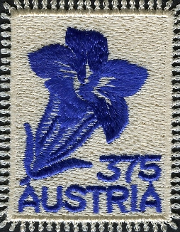 AustriaNo1_254326