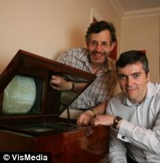 tv tua