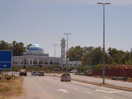 masjid-labuan