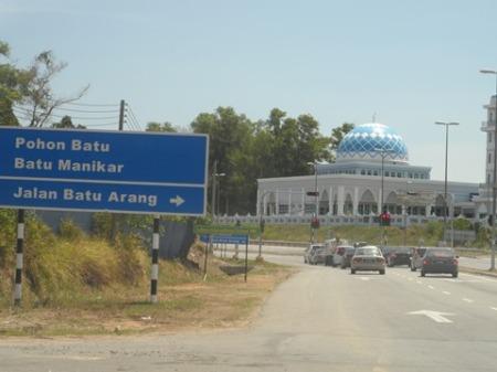 masjid-labuan2