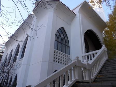 masjid-4