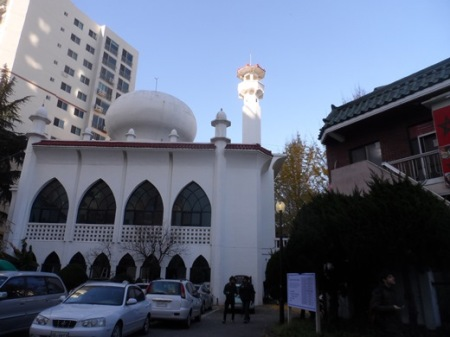 masjid-busan1